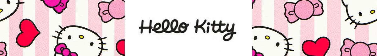 Hello Kitty