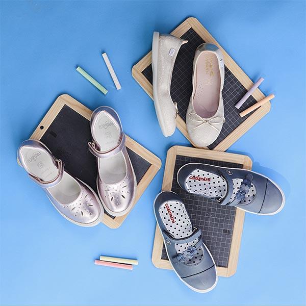 1f72982092 SOLDES | Chaussures, sacs et vêtements | Livraison Gratuite | SPARTOO