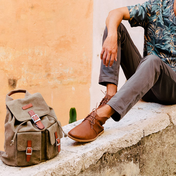 edd6ff757b Chaussures, sacs et vêtements | Livraison Gratuite | SPARTOO
