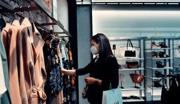 7 impacts du covid sur le secteur de la mode
