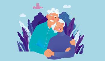 Quelle retraitée pourriez-vous bien devenir ?