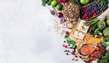 Qu'est-ce que l'alimentation immuno-bénéfique ?