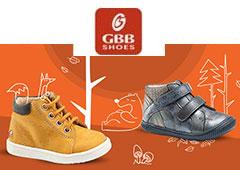 Et Gratuite Spartoo Vêtements Sacs Livraison Chaussures Chaussures 4qBPwf6