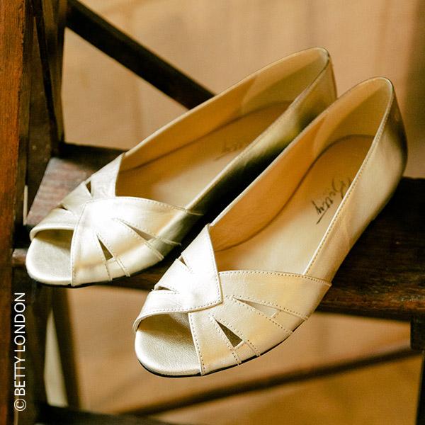 e72f32ef86 Chaussures, sacs et vêtements | Livraison Gratuite | SPARTOO