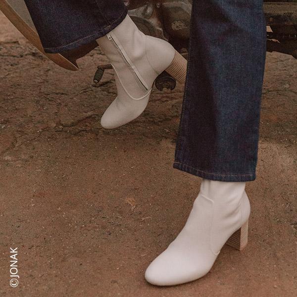 Bottines / Boots