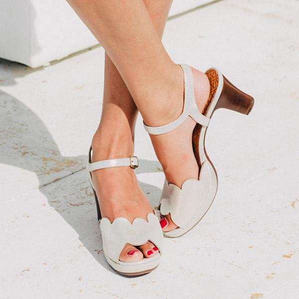 huge discount 2072d e1447 Chaussures, sacs et vêtements   Livraison Gratuite   SPARTOO