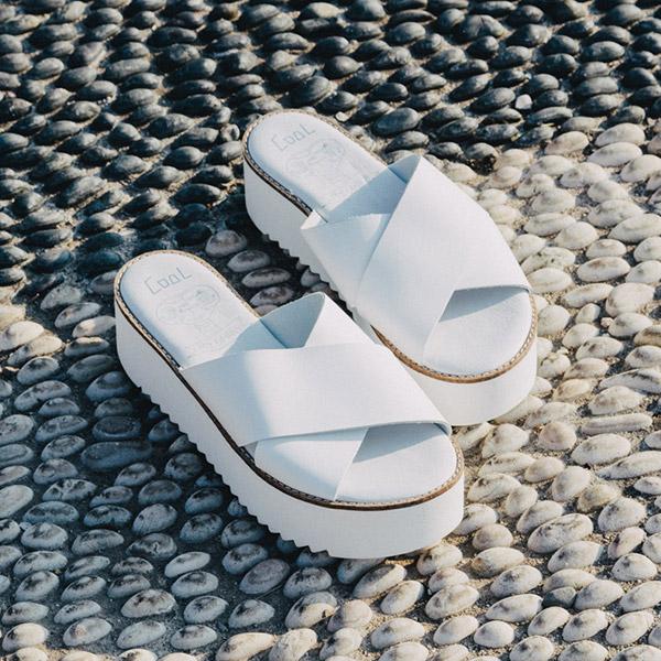 721773e041f022 SOLDES | Chaussures, sacs et vêtements | Livraison Gratuite | SPARTOO