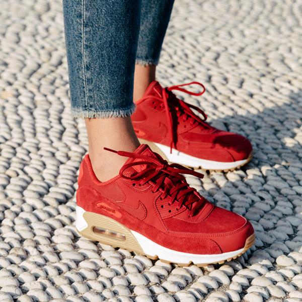 2bd020aaf173ae SOLDES | Chaussures, sacs et vêtements | Livraison Gratuite | SPARTOO