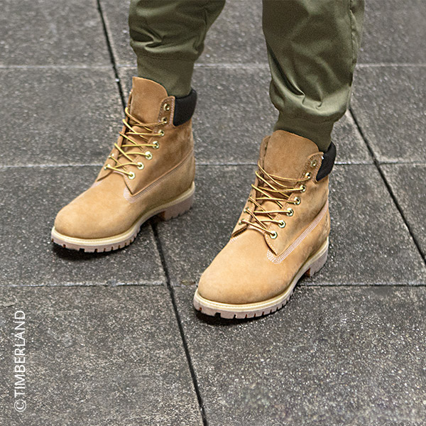 pretty nice c27bf 442a3 Bottines   Boots