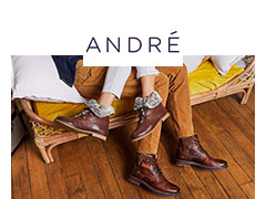 André