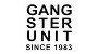 Gangster Unit