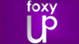 Foxy Up