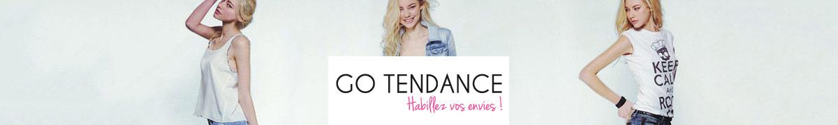 Go Tendance