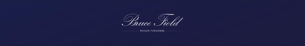Bruce Field