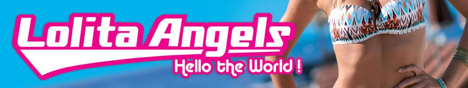 Lolita Angel