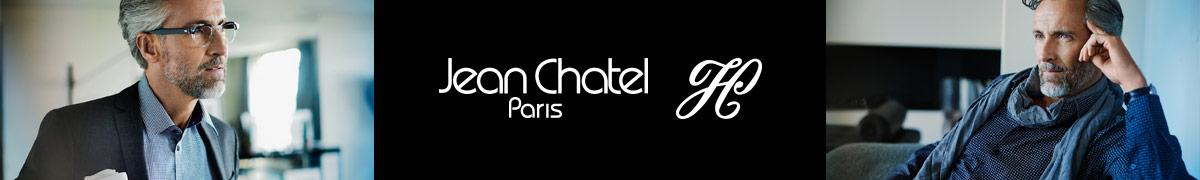 Jean Chatel