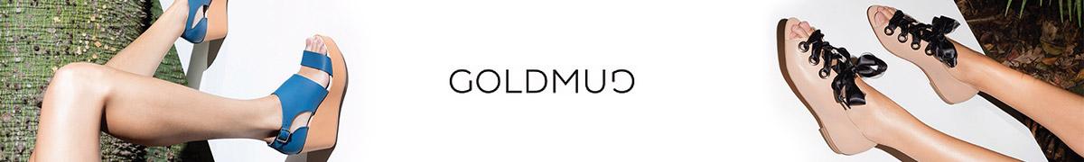 Goldmud