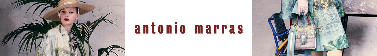 Antonio Marras