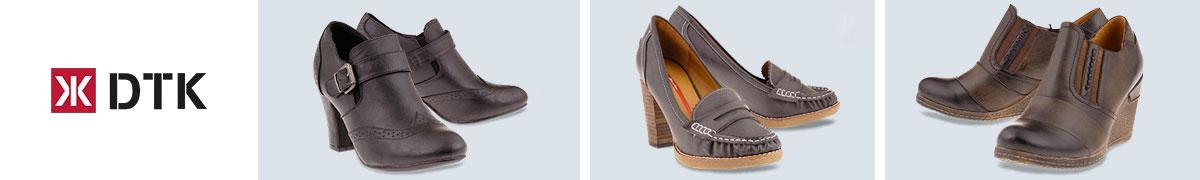 47 40 Marron Chaussures Botte Dtk Ville Femme € 5BYqXOzwW