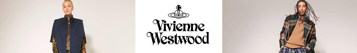 Vivienne Westwood
