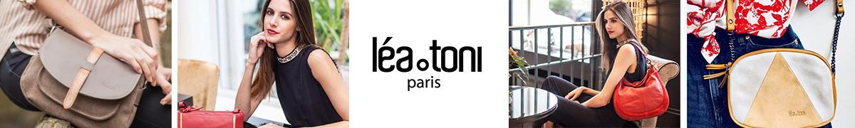 Léa Toni