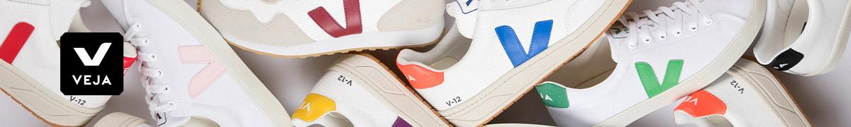 GratuiteSpartoo Veja Veja Chaussures Livraison Chaussures kZiPXu
