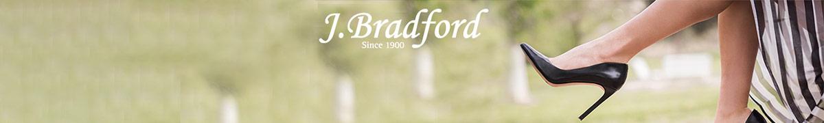J.bradford