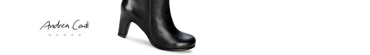 brand new aee63 30f22 ANDREA CONTI Chaussures - Livraison Gratuite | Spartoo