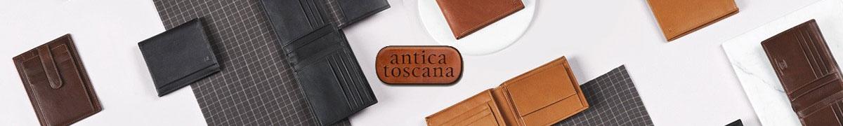 Antica Toscana