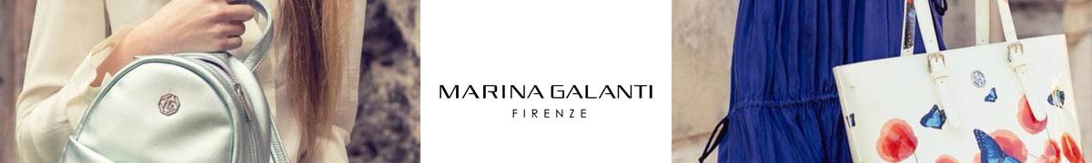 Marina Galanti