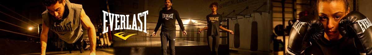 Everlast