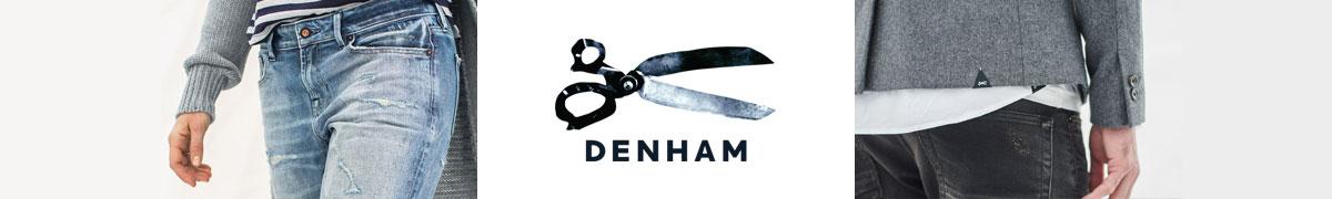 Denham