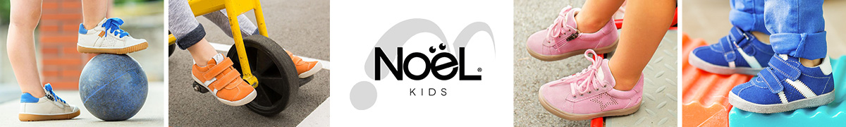Enfants Basket Livraison Noel GratuiteSpartoo Garcons 8n0PXwkNO