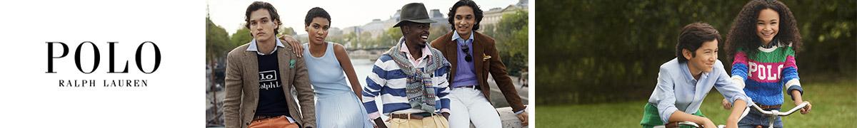 400ea5a91a5 Polo Ralph Lauren VERNON Blanc - Livraison Gratuite avec Spartoo.com ! -  Chaussures Baskets basses Homme 88