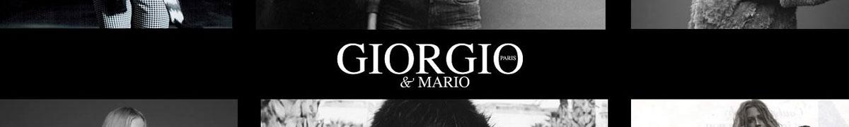 Giorgio & Mario