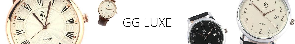 Gg Luxe