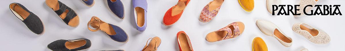 Sandale Cuir Cuir Sandale Femme Femme Cuir Sandale Femme Endo Endo 4L3A5Rqj