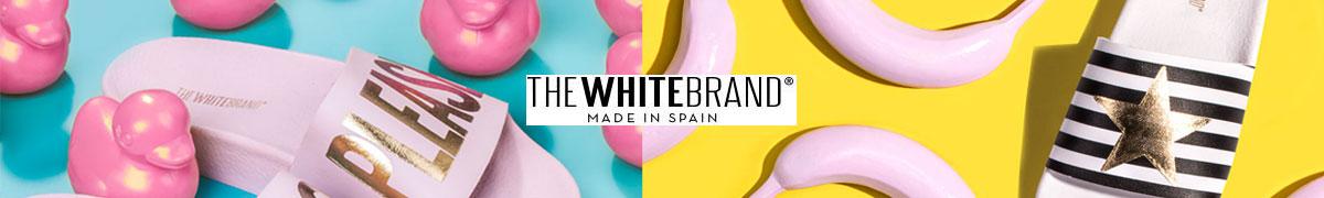 Thewhitebrand