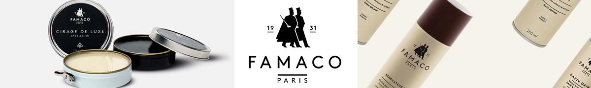 3294745ad24c33 Retour | Accessoires Entretien Produits entretien Produits entretien Famaco