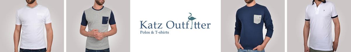 Katz Outfitter