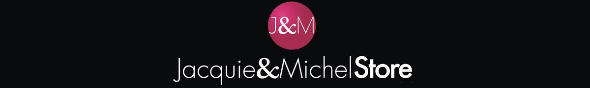 Jacquie Et Michel