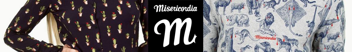 Mala Educacion Misericordia € Bleu 99 Homme Vêtements Pulls Marina 59 q5P6nPxf