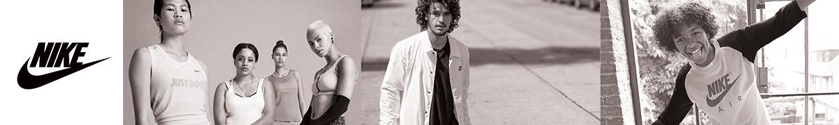 Top € Homme Pulls Vert 46 Vêtements 43 Sudadera Sportswear Af1 Nike 0xq4A4twv