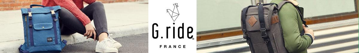 G.ride