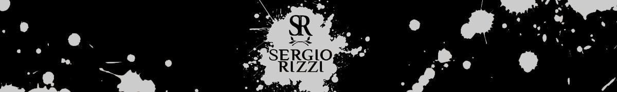 Sergio Rizzi
