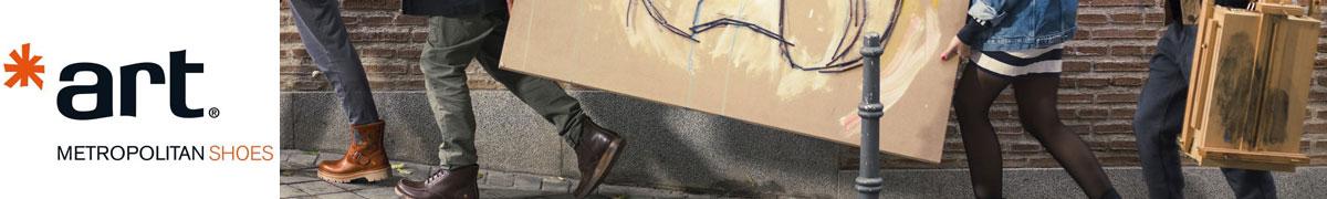 efe4ac79dd7a The Art Company A156 STAR-FANTASY NUDE  SIDNEY Beig - Chaussures ...
