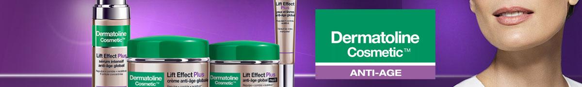 Dermatoline Cosmetic