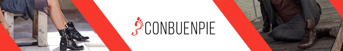 Cbp - Conbuenpie