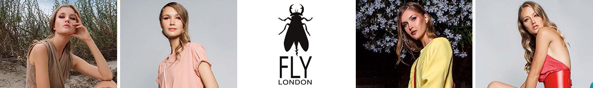 Fly London