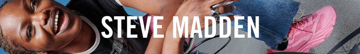 Madden Livraison GratuiteSpartoo GratuiteSpartoo Livraison Steve Madden Steve Chaussures Chaussures BQdCoxrtsh